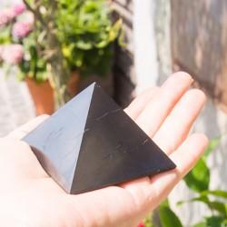 šungit piramida, kje kupiti šungit