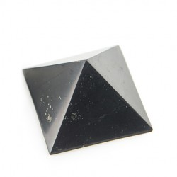 šungit zaščita pred sevanjem, piramida šungit