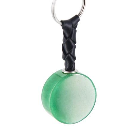 unique gift for men, gift idea for a man, pendant for keys, handmade, gift idea