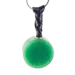 zeleni aventurin kristal za denar
