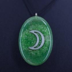 ogrlica obesek astrologija talisman