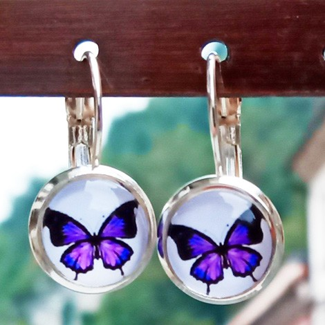 SILVER EARRINGS, silver jewelry