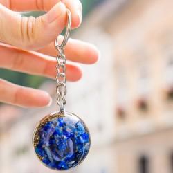 osebni orgonit lapis lazuli, trgovina s kristali,
