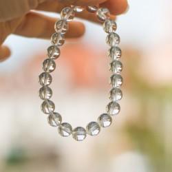 energijski nakit kamena strela gorski kristal