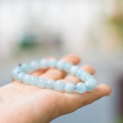energijski nakit trgovina s kristali