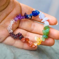 energijski nakit, trgovina s kristali