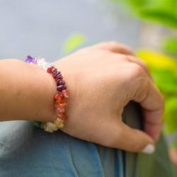 trgovina s kristali čakre energija harmonija duhovnost