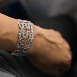 handmade, birthday gifts, lace, handmade bracelet, bracelet, jewelry