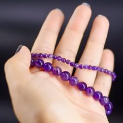 energy bracelet, protective stone