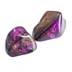 SUGILIT žepni kristal