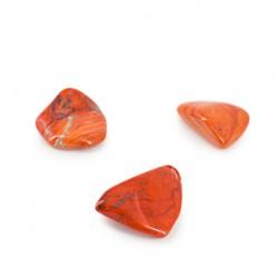 rdeči jaspis ugodna cena, rdeči jaspis kamen,