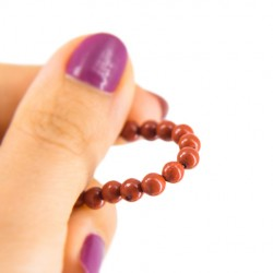 natural stone bracelets, strengthens our energy field