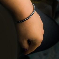 energy jewelry, stimulates self-healing