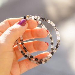 energy jewelry, regulate negative energy
