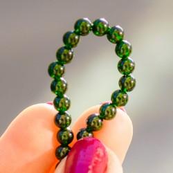 energy balance bracelet, inner expansion