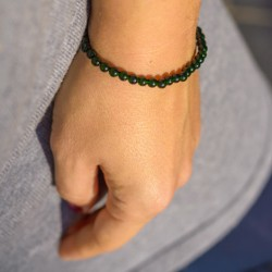 energy balance bracelet, personal power