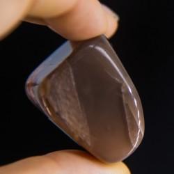 mesečev kamen lunin kamen, trgovina s kristali, ugodne cene, velika izbira kristalov, hitra dostava