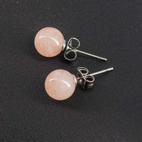 rose quartz, love
