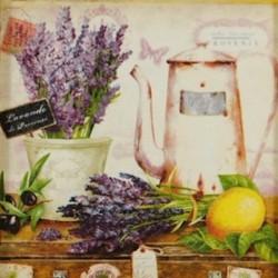 slika kuhinjska slika