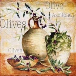 slika olive