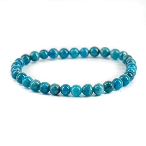 apatite energy bracelet