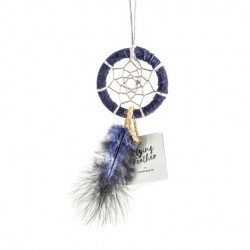 dream catcher handmade