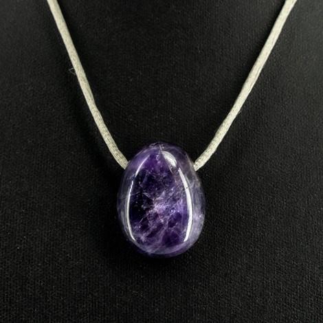 ametist energijski nakit, nakit s kristali, trgovina s kristali, sprostitev, nespečnost
