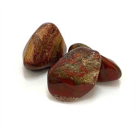mavrični jaspis, žepni kamen, trgovina s kristali