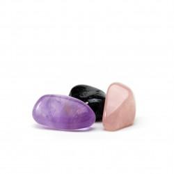 kristali za zaščito doma, kristali ugodna cena