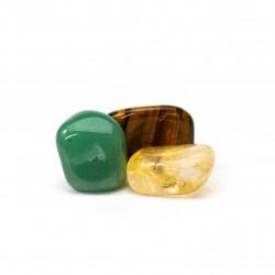 kristali za srečo, trgovina s kristali