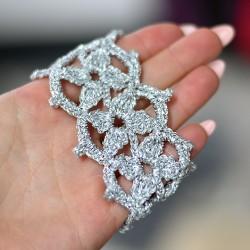 kvačkan nakit
