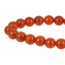 bracelet with carnelian crystals, energy crystals, energy jewelrly