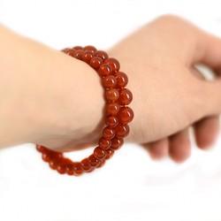 energy jewelrly, energy bracelet, crystal shop, carnelian