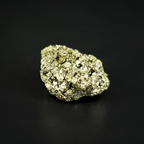 pyrite raw natural crystal, crystal shop