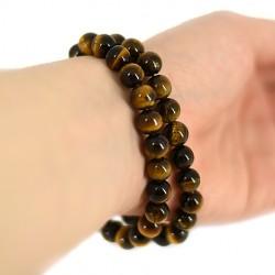 energijski nakit, energijska zapestnica, nakit s kristali