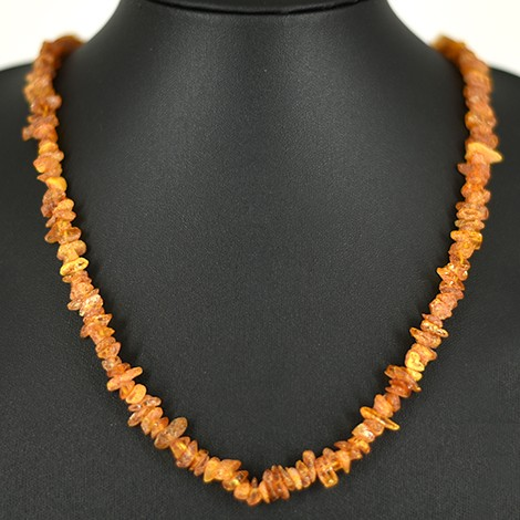 amber crystal, amber necklace, energy necklace, crystal shop
