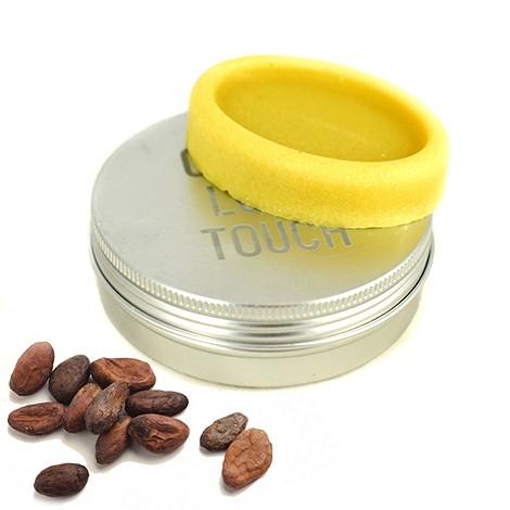 kakavovo maslo, masaža, sončenje, vlaženje kože, trgovina z naravno kozmetiko, naravna kozmetika