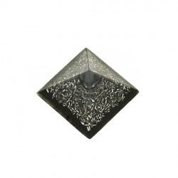 safe online shopping, fast shipping, low prices in crystals