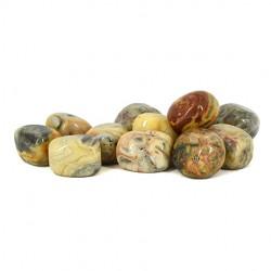 kristal nori ahat, žepni kristal, kamen zaščite, ravnovesje, sprejemanje odločitev, odpravlja strah, samozavest, ustvarjalnost
