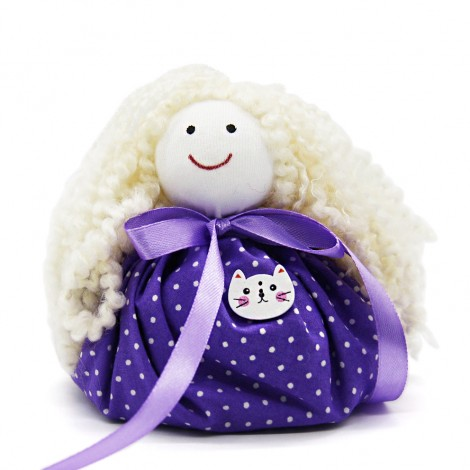 lavender products, dried lavender, natural air freshener
