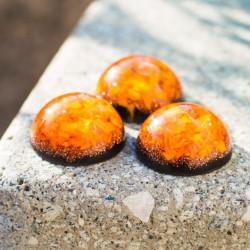 citrin kreativnost, citrin kamen  ugodna cena, zaščita pred sevanjem