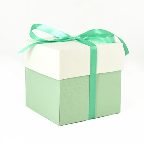 confirmation gift box, holy confirmation, hand made gift box