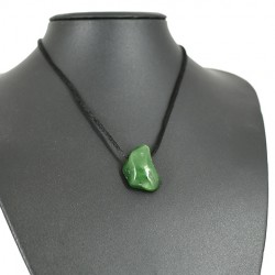 naravni kamni, kristali za dobro počutje