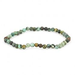 kristal turkiz, energijska zapestnica, trgovina s kristali