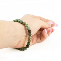 energijski nakit, nakit s kristali