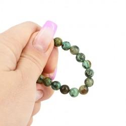 unikatni nakit iz naravnih kamnov