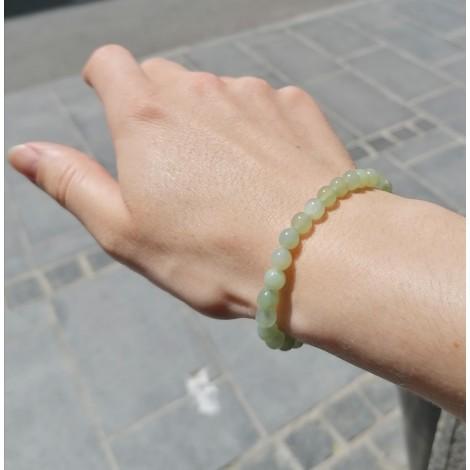 energijski nakit iz žada