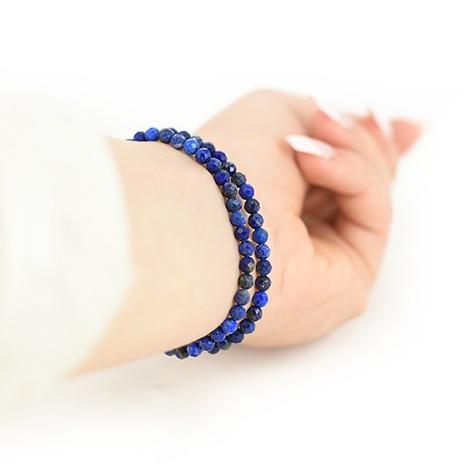 lapis lazuli crystal