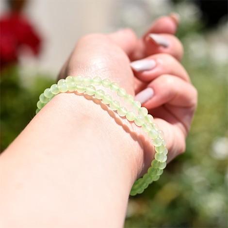 jade crystal, crystal shop, energy bracelet