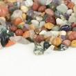 mix kristalov, trgovina s kristali